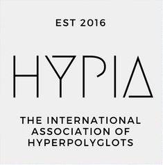 hypia
